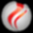 logo_tecnoproject.png
