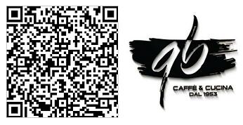 QR Code - sito - QB.png