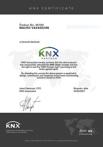 KNX Certificate.png