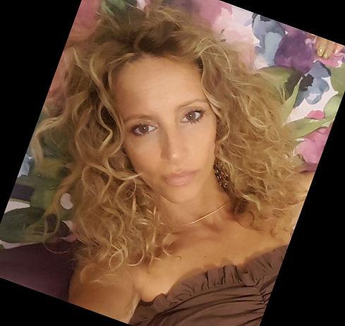 Alessandra Buccella - AE.jpeg