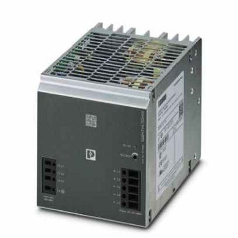 Alimentatore - ESSENTIAL-PS/3AC/24DC/480WEE - 1018299