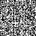qr-code - Vcard - Contatti AE.png