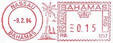 Timbro Postale Bahamas.jpg