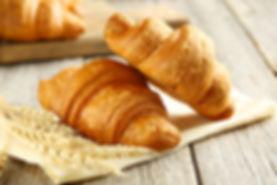 pastry-pasticceria-da-forno-legnano-peco