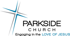 PC logo w tag horiz.png