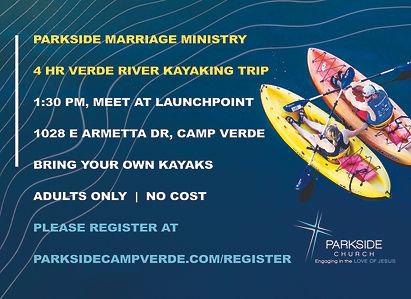 Kayak Trip 4x3 Bul Ad & Web.jpg