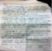 手紙単体写真.jpg