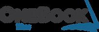 2017_Logo&Tag_Colour_CMYK_Approved Logo