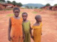 CMR-2013-Ngwo-Children.JPG