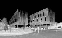 CBEIS- Morgan State University, MD