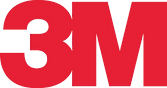 3M_Logo-2_edited.png