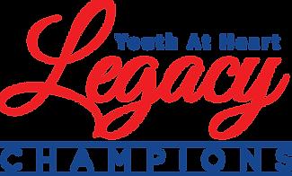 YAH Legacy Champions Logo.png