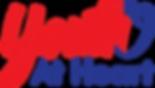 Youth At Heart Logo (2019).png