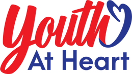 Youth At Heart Logo (2019).png