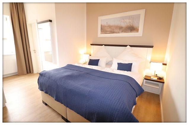 01a Schlafzimmer.jpg