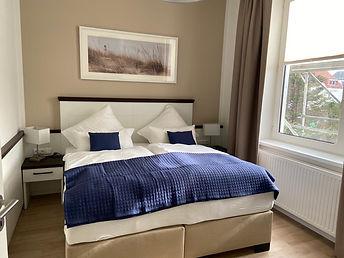 Ap 4 - Schlafzimmer.jpg