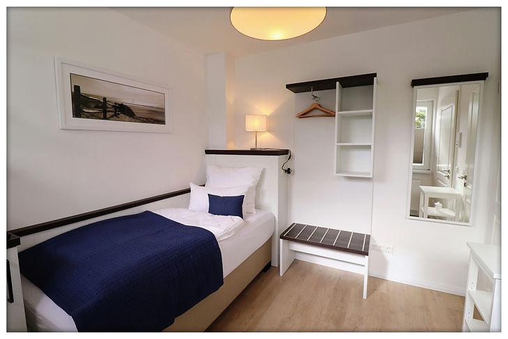 01 Schlafzimmer.jpg