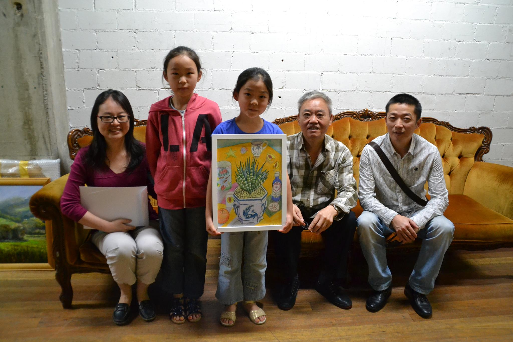 Angela Cai & her proud family.jpg