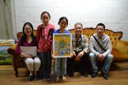 Angela Cai & her proud family.jpg