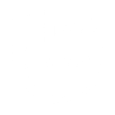 180-white-PNG.png