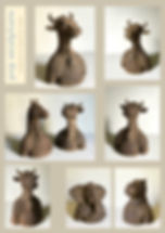 Fiche sculpture bousettes jpeg.jpg