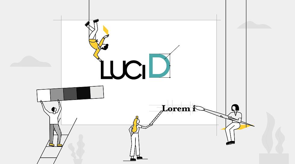 Lucid_illustration-01.png