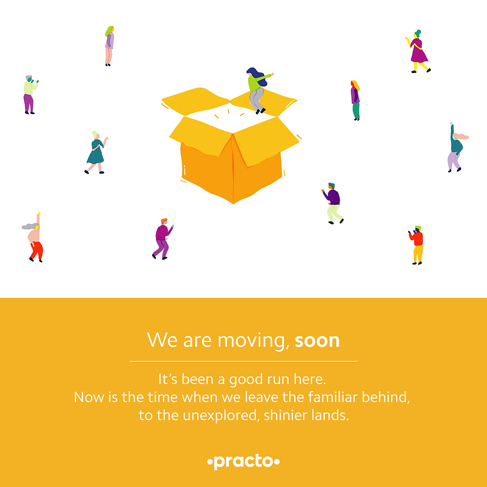 we are moving-01.png