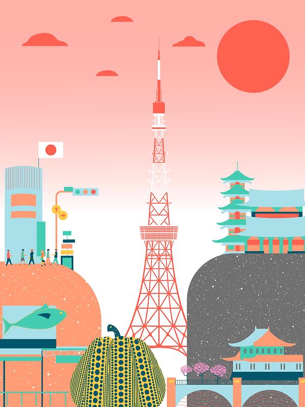 Tokyo.png