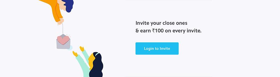 invite&earn-01.jpg