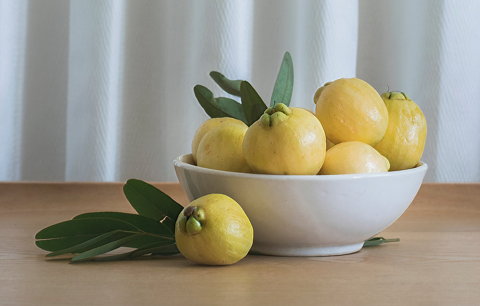7299 - Yellow fruits (TRIALS).jpg