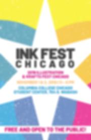 INK Fest Poster.png