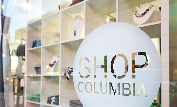 shop-columbia-10-anniversary-1220.jpg