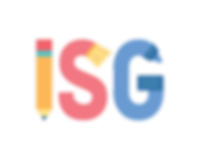 ISG LOGO 2019 Transparent.png