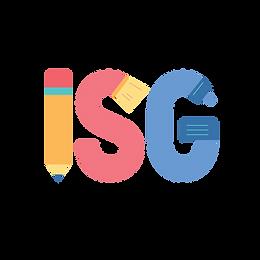 ISG LOGO 2019 Transparent.png