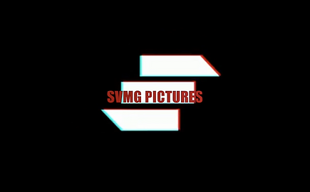 SVMG PICTURES.png