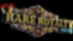 rsz_rare_royalty_magazine_logo_3d_angle0
