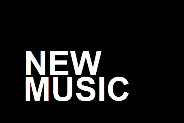 new-music.png