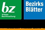 170x136_INSPI_bz und BB.png