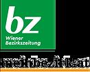 170x136_INSPI_bz_linksbündig_website.pn
