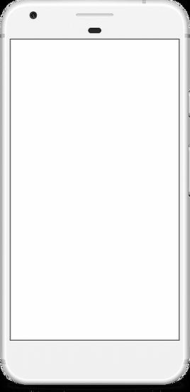 toppng.com-oogle-pixel-mockup-smartphone