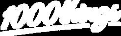 logo-1000things.png