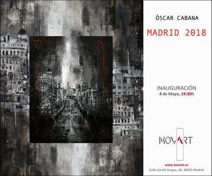 INVITACIÓN_MAILING_OSCARCABANA.jpg