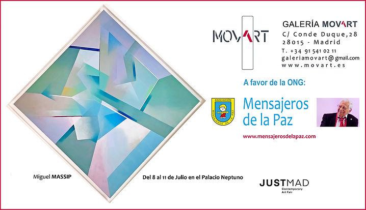 MOVART_MPLPAZ_JUSTMAD21.jpg