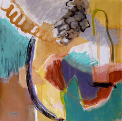 Pintando_los_sonidos,_80x80cm,_al