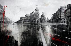 670_metropolis_