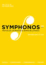 np_SYMPHONOS_03-1.jpg