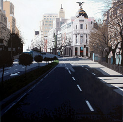 Desde_la_Calle_Alcalá_I._70x70cm.jpg