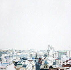Landscape II. Madrid.70x70cm.jpg
