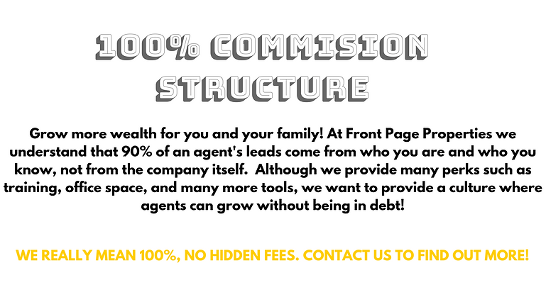 100% COMMISION STRUCTURE (3).png