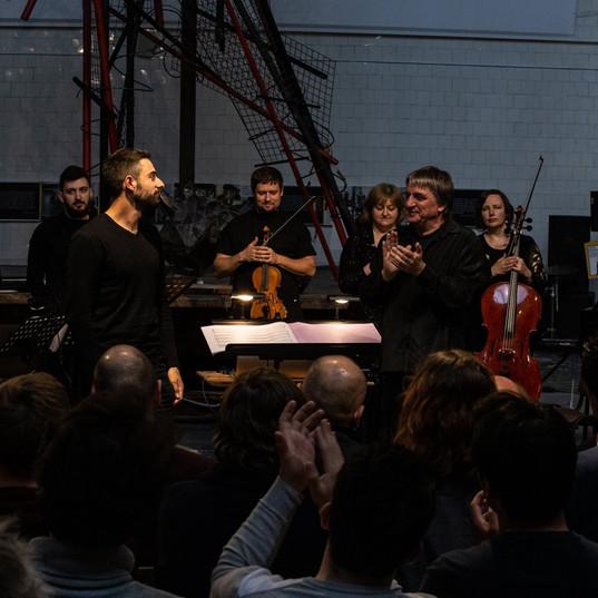 remusik.org Festival